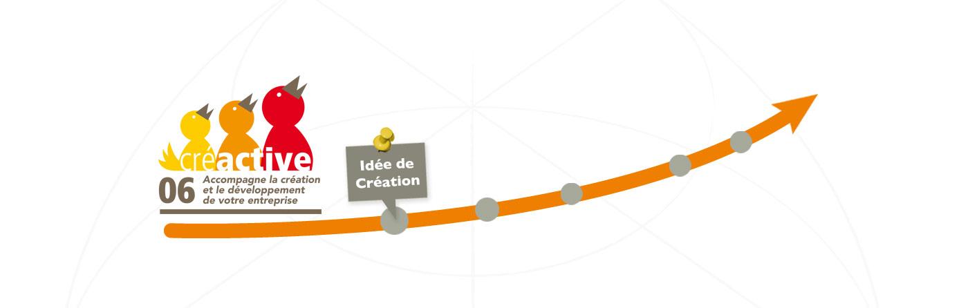 CREACTIVE06-slide-1